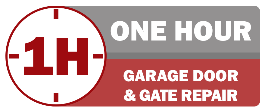 Overhead Gate Services 1 Hour Garage Door Gate Repair